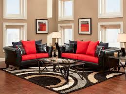 Red Leather Couch Living Room Ideas by Living Room Outstanding Red Couch Living Room Ideas What Paint