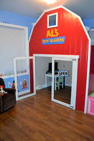 Ana White | Toy Story 2 Loft Bed - DIY Projects Best 25 Pole Barn Cstruction Ideas On Pinterest Building Learning Toys 4 Year Old Loading Eco Wooden Toy Terengganudailycom For 9 Month Non Toxic 3d Dinosaur Jigsaw Puzzle 6 Teether Ring 5pc Teething Unique Toy Plans Diy Wooden Toys Decor Awesome Impressive First Floor Plan And Stunning Barn Truck Zum Girls Pram Walker With Activity Cart Extra Large Chest Lets Make 2pc Crochet Baby Troller To Enter Bilingual Monitor Style Kit Horse Plans Building Kits Woodworking One Play