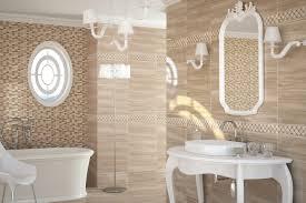 ceramic tile services choice image tile flooring design ideas