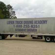 Lufkin Truck Driving Academy - Driving School - Lufkin, Texas ... Wner Truck Driving Schools School Cost Texas Gezginturknet Driver Best Resource Application Austin In East Stevens Dallas Arlington Tx Lmta 2018 First Day Of Traing At Enterprises Youtube Tri State Palmer