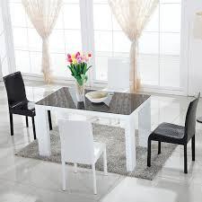 ikea tables de cuisine table chaises ikea best table haute chaises ikea with ikea tables