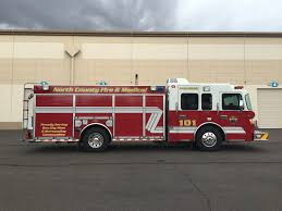 Your Solution For Emergency Vehicle Wraps, Decals And Graphics