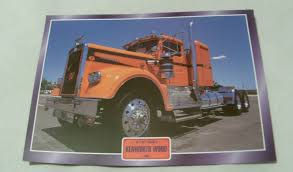 Kenworth W900 1964 Truck Framed Picture Kaarina Finland May 5 2017 Rare Wilke Oldtimer Truck Year 1964 Saviem Jm200 Truck Framed Picture Ford F700 Grain Item B8144 Sold Wednesday Oc Chevrolet C10 Fast Lane Classic Cars My F100 Project Anyone Know What Kind Of Bed Style This Rpmcollectorcars Synthesis Ck Trucks Cheyenne For Sale Near Temecula Dodge W500 Power Wagon Maxim Fire Comet Performance View Topic Mercury Comet Hauler 34 Ton 4x4 371 Detroit Blown 2 Stroke Diesel