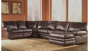 Havertys Leather Sleeper Sofa by Sofa Modern Style Sectional Sleeper Sofa Ikea Sectional Sofa