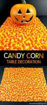 Rice Krispie Halloween Treats Candy Corn by 1068 Best Candy Corn Images On Pinterest Halloween Recipe
