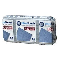 Insulating Cathedral Ceilings Rockwool by Ceilings Insulation Building Materials The Home Depot