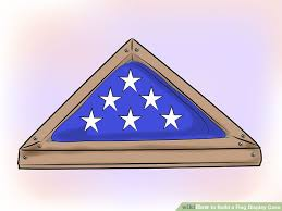 Image Titled Build A Flag Display Case Step 15