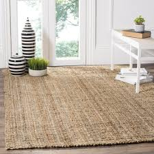 Chenille Carpet by Coffee Tables Jute Chenille Rug 9x12 Heathered Chenille Jute Rug