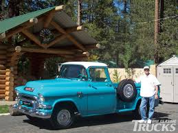 1956 GMC Truck - Hot Rod Network Weld It Yourself 0752010 Gmc 23500 Bumpers Move 2010 Sierra 2500hd Information And Photos Zombiedrive Canyon Overview Cargurus Notfeelinu 1500 Extended Cab Specs Photos Denali 2wd Ex Cond Performancetrucksnet Forums Hybrid Review Top Speed True North Motors Soreal504 Crew Cabdenali Used Sle Pickup In Fairbanks Ak Near Trex Grilles 205b Horizontal Alinum Black Finish Billet Grille 2007 3500hd 4x4 Srw Crewcab Slt For Sale Greenville