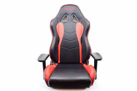 Akracing Gaming Chair Blackorange by Ak Racing Nitro Gaming Chair Review