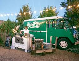 Cocktail Hour On Wheels - Rachael Ray Every Day Review Prairie Artisan Ales Coolship Truck Craft Beer Brewing Sumrtime And The Living Is Easy Part Two Veni Vini Vici Green Cabernet Sauvignon Bronco Wine Red Organic Winery Mendocino County Petite Sirah Pub Christina Karrels Country Ontario On Twitter Theres Only 2 Days Left Until Backdoor Into Making Warrking Wines Washington Fathers Day Weekend Food Truck Live Music Wine Tasting At Sanford Hammeredbrush Press Good Organic Red Wines Under 10 A Bottle Fairly Easy To Best Restaurant Orange Green2go Youtube Old Trucks And Tractors In California Travel