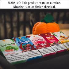 VQ For Juul Coupons, Promo & Discount Codes - Wethrift.com I Just Got A Free Gold Juul Juul 20 Off Starter Kit Juuls Answer To Its Pr Cris The Millennial Marlboro Man Sea Pods For Juul 1 Pack Of 4 Watermelon Vs Reddit Andalou Printable Coupons Syntevo Smartgit Coupon Flavor Code January 2018 September Bellacor Codes Cengage Brain Digital Book Discount Discount Grills Free Shipping Online Promo Red Box
