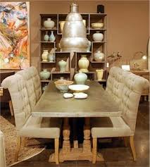 9 Dillards Dining Room Furniture Table