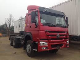 China HOWO76 290HP Tractor Truck With Cheapest Price Photos ... Cheapest Truck Rental One Way Ottawa Did You Know Least Powerful New F150 Does Not Suck 10 Pickup Trucks In The World 62017 Car Throne Youtube For Sale Canada Leasecosts Top Cheapest Utes On Sale Australia 72018 Top10cars Cheap Truckss 2013 China Eeering Vehicle Plastic Toy Photos Cheapest With The Best Quality Dont Deal Brokers Or Agents What Is The State To Buy A Best Car 2018 2017 With Regard Astounding