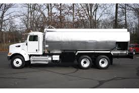 100 Bucket Trucks For Sale In Pa Truck Sales In Hatfiled PA