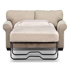 Twilight Sleeper Sofa Slipcover by American Upholstery Sleeper Sofa Ansugallery Com