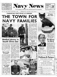 Tile Setter Salary Australia by 196701 By Navy News Issuu