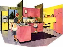 What Belongs In A Beautiful Kitchen YOU And Steel Design John Earline