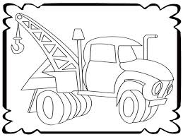 Free Tow Truck Coloring Pages | Realistic Coloring Pages - Coloring Home Tow Truck Coloring Page Ultra Pages Car Transporter Semi Luxury With Big Awesome Tow Trucks Home Monster Mater Lightning Mcqueen Unusual The Birthdays Pinterest Inside Free Realistic New Police Color Bros And Driver For Toddlers