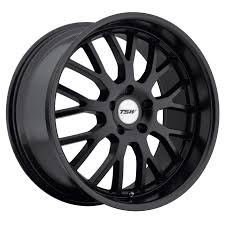 Tremblant Alloy Wheels By TSW Ford F150 Custom Tires And Rims Rapid City Sd Wheels Steves Warehouse Amazoncom 26 Inch U255 Wheels Rims Tire Package Will Fit Ford Custom Tires 5 New 2018 Jeep Wrangler Sahara 18 Factory Polished Granite Kal Tire Steel Vs Alloy Black Truck Rims Tires Monster For Best Style Xd Xd820 20x12 44 Acealloywheelcomstagger Bmw Rimscustom Wheelschrome Wheels Work Horse Upgrade Wheel Shock Installation Photo Modern Ar923 Mod 12