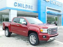 Childre Chevrolet Buick GMC Truck Offers Exciting Deals On Vehicles ... Used Car Truck Suv Deals In Phoenix Az Bell Ford Finance Deals Pickup Trucks Bonkers Coupons Quincy Il Chevrolet Silverado Lease Near Jackson Mi Grass Lake Lasco Vehicles For Sale Fenton 48430 Truck Deals Not To Be Missed Junk Mail Looking A New Car Truck Suv Motorcycle Or Camper We Have The On Wheels Rubber Stampsnet Coupon Code Semi Crash Into Motorcycle Tail Of Dragon Specials Atlanta Chevy Offers Home Hudson River And Trailer Enclosed Cargo Trailers Traxxas Xmaxx 16 4wd Monster Tsm Combo Rtr