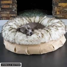 Faux Fur Shag Puff® Orthopedic Luxury Dog Bed | C H I E N | Dog Bed ... Pet Beds Dog Designer Bean Bags Large Spare Cover Faux Fur Bag Style Bed Luxury Fniture Rockstar This Nosew Diy Chair Is A Snap To Make Giant The Bigone Lovesac Hidden Jungle Leopard Print And Faux Leopard Fur Bean Bag Etsy Urban Shop Cocoon Multiple Colors Walmartcom Rental Fluffy Oversized Covered Linen Beanbag Accsories Sweetpea Willow Shaggy Merino Sheepskin View More Merax Kids Cute Animal Memory Foam On Sale Free Cordaroys Convertible Theres A Bed Inside Full