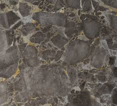 Luxury Italian Marble Floors