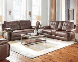 American Freight Sofa Tables by Hollister Reclining Sofa U0026 Loveseat American Freight