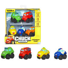 Tonka Chuck And Friends Mini Highway Fleet - Toys & Games ... Amazoncom Tonka Tiny Vehicle In Blind Garage Styles May Vary Cherokee With Snowmobile My Toy Box Pinterest Tin Toys Trucks Toysrus Street Cleaner Toughest Minis Lights Sounds Best Toy Stores Nyc For Kids Tweens And Teens Galery 1970s Orange Mighty Paving Roller Profit With John Mini Sound Natural Gas 2016 Ford F750 Dump Truck Concept Shown At Ntea Show Pin By Alyson Nccbain On Photorealistic Vector Illustrations