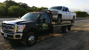 Pantusa Towing & Recovery 17007 Sonoma Rdg San Antonio, TX Towing ... Towing And Recovery Tow Truck Lj Llc Phil Z Towing Flatbed San Anniotowing Servicepotranco 2017 Peterbilt 567 San Antonio Tx 122297586 New 2018 Nissan Titan Sv For Sale In How To Get Google Plus Page Verified Company Marketing Dennys Tx Service 24 Hour 1 Killed 2 Injured Crash Volving 18wheeler Tow Truck Driver Buys Pizza Immigrants Found Pantusa 17007 Sonoma Rdg Jobs San Antonio Tx Free Download Fleet Depot 78214 Chambofcmercecom Blog Center 22 Of 151 24x7 Texas
