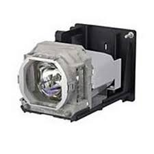 oem vltxl550lp mitsubishi projector l replacement