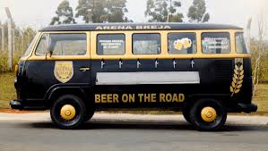 Beer Kombi - Chopeira Na Kombi - Beer Truck 06 Torneiras - R$ 8.300 ... Uk Beer Trucks Google Search British Pinterest Selfdriving Beer Truck Sets Guinness World Record Food Wine Moxie Home Facebook Brewdog Mobile Barhoopberg Creative Collective Tap Central Valley Stock Photos Images Alamy Biggest Little Red Company Bc Craft Brewers Guild Whats Better Than A A The Drive Bay States New Sevenfifty Daily Truck Stuck Near Super Bowl 50 Medium Duty Work Info