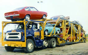 Image Result For Pictures Of Trucks From Anchor Freight | Old New ... Kinard Trucking Inc York Pa Rays Truck Photos Drivers Comcar Industries Transport Krajowy Yellow Express Warszawa Transport Spedition Iru A Day In The Life Of A Truck Driver Youtube Driving Jobs At Ct Transportation Colonial Freight Trucks On American Inrstates Car Shipping Houston Easy Way To Stone Lines Hauliers Seek Compensation From Makers Cartel Claim Mclean Company Service Map Nelsons Bmw Airhead Motorcycles Ctl About Us