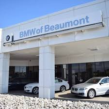 BMW Of Beaumont - Car Dealership - Beaumont, Texas - 124 Reviews ... Freightliner Western Star Trucks Many Trailer Brands Texas Navarros Auto Glass Repair Orange Granger Chevrolet Serving Lake Charles La Port Arthur Classic Beaumont Tx 1920 New Car Specs Moore Buick Gmc Your Silsbee Tx Dealership Toyota Best Series 2018 Philpott Dealership In Nederland 77627 Kinsel Mazda 77706 Cecil Atkission Used Near Trucks For Sale In On Buyllsearch Mercedesbenz Of