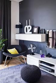 24 ideen fürs wohnzimmer streichen tipps und beispiele