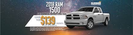 Chrysler, Dodge, Jeep, Ram New Car Specials - Jarrettsville Chrysler ... 2017 Dodge Ram 1500 For Sale At Le Centre Doccasion Amazing 1988 Trucks Full Line Pickup Van Ramcharger Sales Brochure 123 New Cars Suvs Sale In Alberta Hanna Chrysler Hot Shot Ram 3500 Pricing And Lease Offers Nyle Maxwell 1948 Truck Was Used Hard Work On Southern Rice Farm Used Mt Juliet Tn Rockie Williams Premier Dcjr Fremont Cdjr Newark Ca Truck Rebates Charger Ancira Winton Chevrolet Is A San Antonio Dealer New