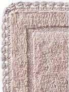 badteppich rosa in vielen designs kaufen lionshome