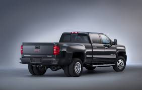 100 Trucks Good On Gas 5 To Consider For Hauling Heavy Loads Top Speed