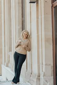 Why I Am Obsessed With Beta Brand Work Yoga Pants – Attorney ... Betabrand Yoga Pants Review Is This Dress Really For Work Scam Or Legit 100 Best Refer A Friend Programs 20 That Will Score All The Revolve Discount Code July 2019 Miami Wakeboard Jogger Mandincollar Top Joggers Comfortable New York For Beginners Home Theater Gear Coupon Code Sears Coupons Shoes Online Shopping With Promo Codes Monster Jam Hampton Va Uncle Bacalas Surf Outfitter La Redoute Uk Why I Am Obssed With Beta Brand Attorney So Hot Pant Leggings Womens