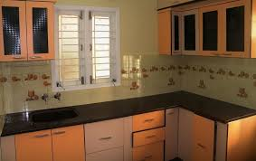 Simple Kitchen Design For Middle Class Family Cuantarzon Impressive Inspiration