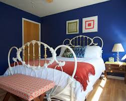 royal blue bedroom walls centerfordemocracy org