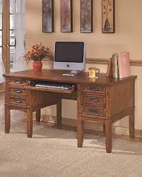 Hamlyn Drop Front Desk by Hamlyn 60