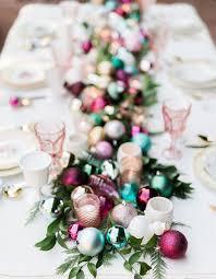 Best 25 Magical christmas ideas on Pinterest
