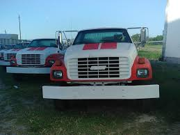 100 2000 Trucks For Sale GMC CAB CHASSIS TRUCK FOR SALE 1246