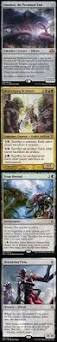 Mtg Red White Deck by Best 25 Mtg Decks Ideas On Pinterest Magic Cards Magic The