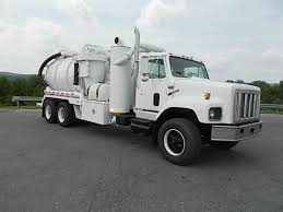 Inventory-for-sale - Best Used Trucks Of PA, Inc Customized Jetting Vacuum Truck For Sale Whatsapp 86 Septic Pump Truck Sales Repair In Orlando Fl Pats Blower 3000l Vacudigga Sucker Trucks Sale Nz Freightliner Vacuum Truck For Sale 112 Home Custom Built Vacuum Equipment Vactor Salevacuum Trucks Secentral Hydroexcavation Vaccon National Center Manufacturing 2009 Intertional 8600 2569 Used 1998 Ss 3000 Gal Vac Tank 1683 For N Trailer Magazine