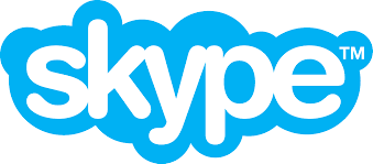 Skype, The Carrier's Friend? Creative Ep480 Voip Skype Headphones Pc Headsets With Mic Dual Messenger Im Voip Instant Messaging Icon Discord Voip By Gamers For Windows 10 Download Internetdect Phone Voip3211s05 Philips The Allinone Lync Sver Business Alternatives And Similar Software Alternativetonet Learning Unit 6 Intranet And Extranet Ppt Video Online Download Blocked In Uae Labours 429273 Skype Handsfree Headset Headphone Microphone Black