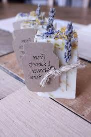 Bridal Shower Thank You Gift Ideas 3 Favorswedding Favors Wedding