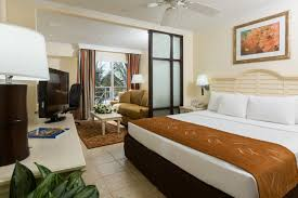 fort Suites hotelroomsearch