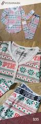 best 25 thermal pajamas ideas on pinterest victoria secret